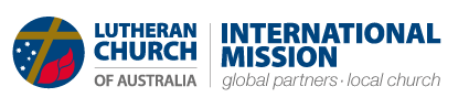 LCA International Mission